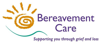 Bereavement Care Logo